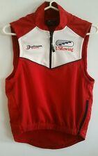 Boathouse Sports United States US Rowing Tank Top Size XS USA