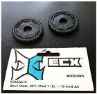 ECX ECX232019 Spur Gear 45T MD1 1:10 4WD (2)