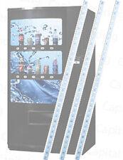 Vendo Window Display LED Lighting Kit