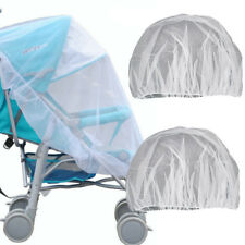 Harmatex Regenschutz für alle Jogger PEVA 801900