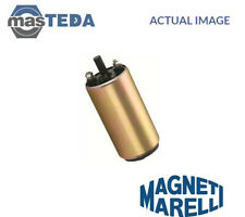 MAGNETI MARELLI ELECTRIC FUEL PUMP FEED UNIT 313011300070 G NEW OE REPLACEMENT