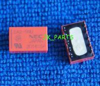10pcs ORIGINAL NEC 5V EA2-5 EA2-5NU Signal Relay DIP-10