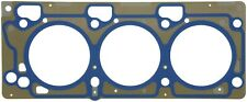 Carquest/Victor 54371 Cyl. Head & Valve Cover Gasket