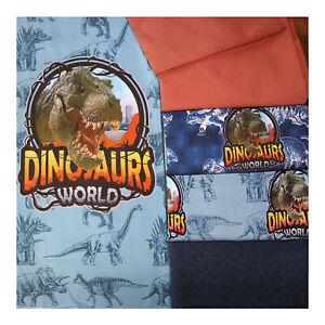 Jersey Paket, Dino - Panel, Kombis, Swafing/Stenzo, 3,20m