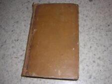 1809.traité d'anatomie / Boyer.T4.splanchnologie.médecine