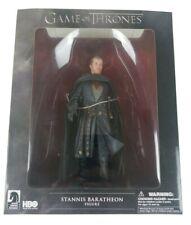 Game of thrones Dark Horse Comics Stannis Baratheon 2016 Sealed