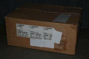 NEW OPEN BOX SUN STORAGETEK L20 QUANTUM LTO2 TAPE DUAL DRIVE LIBRARY ARRAY LTO