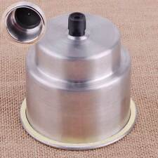 Stainless Steel Sale Cup Drink Water Holder Fit For Marine Boat RV Truck Camper