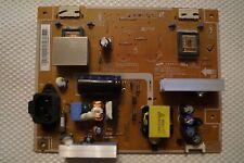 PSU POWER SUPPLY BOARD BN44-00152B FOR SAMSUNG LE19R86BD LCD TV