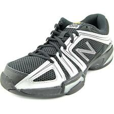 New Balance Sneakers Synthetic Shoes for Men