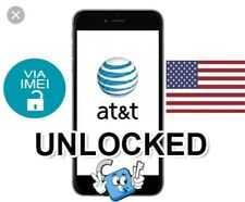 Liberar Unlock AT&T USA iPhone IMEI Tried To Unlock Wait 30 Days Supported
