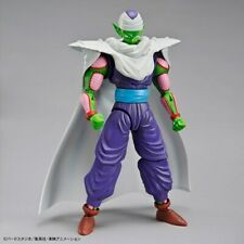 FIGURE RISE STANDARD PICCOLO (JUNIOR)