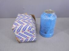 NISSAN Bluebird Laurel  2.0D 2.8D Kraftstofffilter Dieselfilter 16405-V5710
