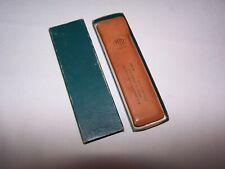 POST Pocket Slide Rule w/ Leather Case & Box 1444-P