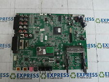 MAIN AV BOARD MSD109CL V500 0091801398A - WHARFEDALE LT32K1CB