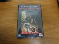 Blade Runner: The Director's Cut DVD (2006) Harrison Ford, Scott (DIR)free p+p