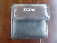 Zeikos ZE-CU467 67mm Filter Kit