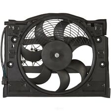 A/C Condenser Fan Assembly Spectra CF19020