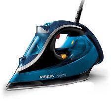 Plancha de vapor Philips azur Pro Gc4881/20