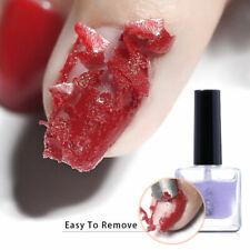 Soak Off Brust Remove Gel Nail Polish Varnish 12ML Lacquer Nail Art Manicure