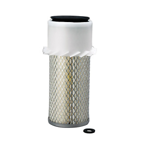 Donaldson P181050 Air Filter Primary Fwg05 Cyclopac Air Cleaner Outter filter