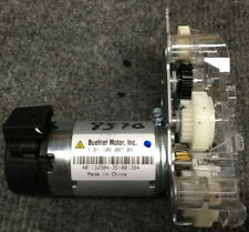 Xerox ColorQube 8570/8870 Process Drive with Gear Box and Motor 007K20021    73