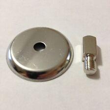 Oster Osterizer Blender Drive Stud & Slinger Pin Part For Oster Blenders NEW!