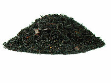 "Loose leaf flavoured Black Tea blend ""Vanilla"" - 100g"