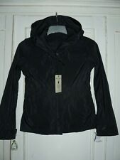 NEW Woolrich girls jacket size 12 years