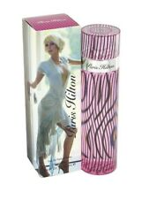 Paris Hilton Women 3.4 oz 100 ml Eau De Parfum Spray New in Box