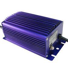 Lumatek Dimmable Digital Ballast 1000w