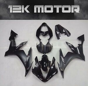 Fairing Kit Fit for 2004 - 2006 YAMAHA R1