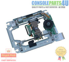 Replacement PS3 BluRay Laser & Mech KEM-410ACA UK Stock, PS3 Repairs