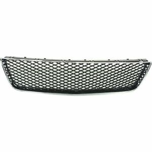 NEW Lower Bumper Grille For Chevrolet Impala Ships Today
