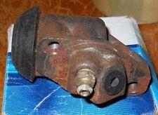 NOS 1964 Ford Truck RH & LH Wheel Cylinders