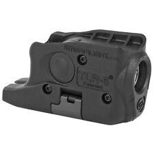Streamlight 69282 TLR-6 White LED Weaponlight w/o Laser for Glock 26/27/33