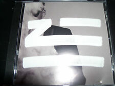 Zhu Nightday 6 Track CD EP Featuring Faded - New