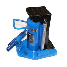 Hydraulic Machinery Toe Jack Ram Top Spreader Lift 5 ton Top 10 ton 20-165WDMATE