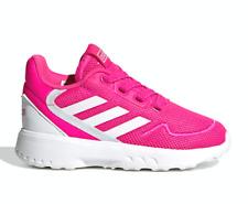 Chaussures roses adidas pour fille de 2 à 16 ans | eBay