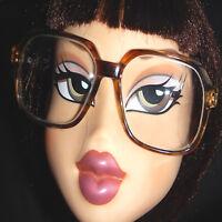 CRISTIAN OLIVER 2340 Monture de lunettes de vue plastique vintage