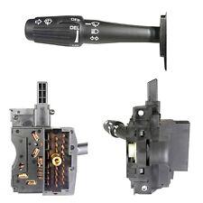 Combination Switch-4 Door Front Airtex 1S4807