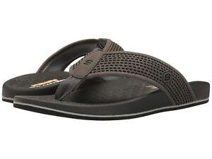 Man's Sandals SKECHERS Relaxed Fit Pelem-Emiro