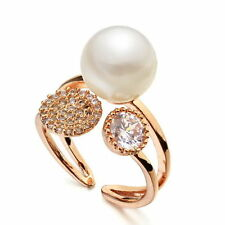 Alloy Rose Gold Filled Fashion Jewellery