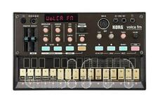 Korg Volca FM : Desktop Synth : BRAND NEW : [DETROIT MODULAR]
