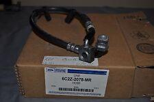 New OEM 05 06 07 Ford E150 E250 6C2Z-2078-MR Front RH Brake Hose FREE SHIPPING!