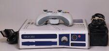 Microsoft Xbox 360 S Star Wars Limited Edition 320GB *W/ Regular Controller*