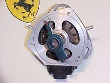 FERRARI 512 BBLM Engine Ignition Distributor_Rotor Magneti Marelli Assembly S/M