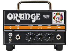 ORANGE Micro Dark SPEDIZIONE GRATUITA!!!