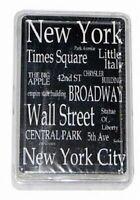 New York City Spielkarten Skyline,54 Blatt,Poker,Skat,USA Amerika !