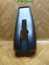 Lenksäulenverkleidung Abdeckung Lenksäule oben VW Polo 9N 6Q0858559